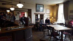 The Cuckoo Brow Inn (13 of 59)