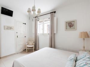 La Goleta, Hotely  Llança - big - 29