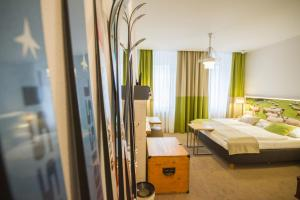 Boutique Hotel Stadthalle (38 of 67)