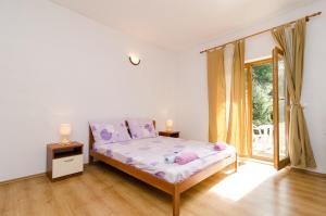3 star apartment Apartments Limuni Saplunara Croatia