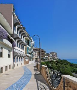 Hotel Ideale - AbcAlberghi.com