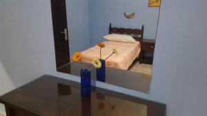 Hostal 7 Soles, Vendégházak  Las Palmas de Gran Canaria - big - 8