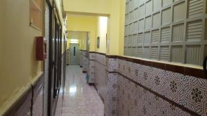 Hostal 7 Soles, Vendégházak  Las Palmas de Gran Canaria - big - 27