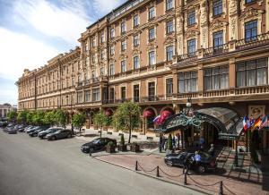 Belmond Grand Hotel Europe (3 of 41)