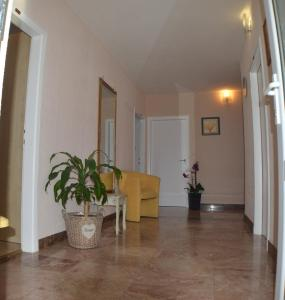 Rooms & Apartments Villa Anka, Апартаменты  Тучепи - big - 97