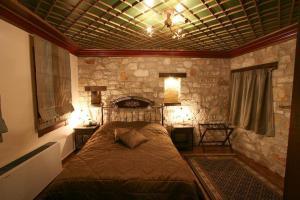 Hostels e Albergues - Hagiati Guesthouse