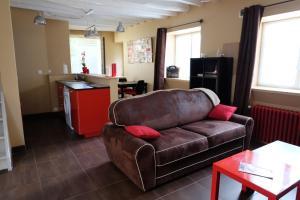 Location gîte, chambres d'hotes Gite de Charme dans le département Essonne 91