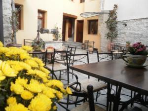 Hotel Hagiati (31 of 43)