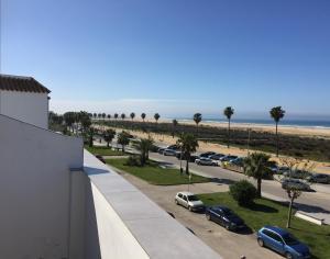 Hotel Playa Conil, Hotels  Conil de la Frontera - big - 1