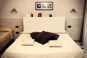 Hotel Luna Rossa - AbcAlberghi.com