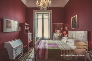 Miramare Art Hotel (21 of 55)