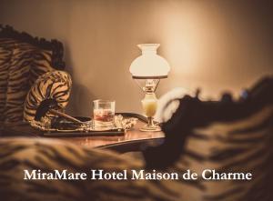 Miramare Art Hotel (18 of 55)
