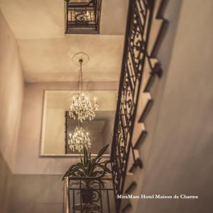Miramare Art Hotel (20 of 55)