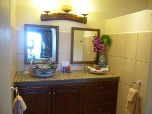 Villa Pelicano, Bed & Breakfasts  Las Tablas - big - 31