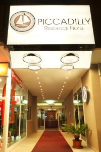 Residence Hotel Piccadilly