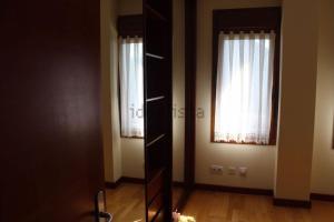 Apartamentos Begoña, Appartamenti  Cangas de Onís - big - 11