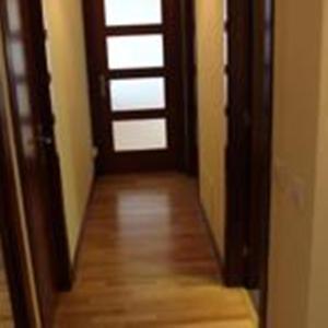 Apartamentos Begoña, Appartamenti  Cangas de Onís - big - 6