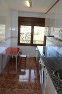 Apartamentos Begoña, Appartamenti  Cangas de Onís - big - 16