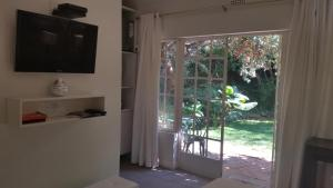 Rosebank Lodge Guest House, Pensionen  Johannesburg - big - 38
