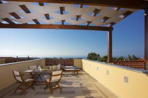 Sirena Residence & Spa (6 of 88)