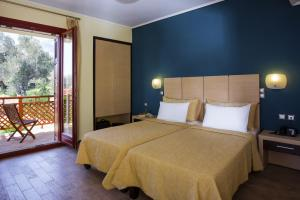 Sirena Residence & Spa (38 of 88)