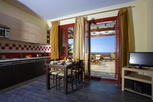 Sirena Residence & Spa (37 of 88)
