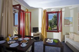 Sirena Residence & Spa (34 of 88)