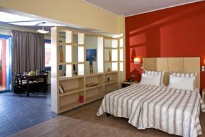 Sirena Residence & Spa (36 of 88)