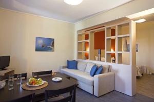 Sirena Residence & Spa (33 of 88)