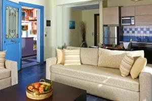 Sirena Residence & Spa (24 of 88)