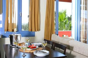 Sirena Residence & Spa (22 of 88)