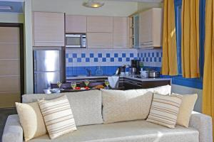 Sirena Residence & Spa (28 of 88)