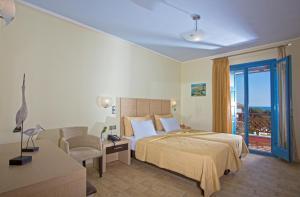 Sirena Residence & Spa (35 of 88)