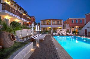 Sirena Residence & Spa (5 of 88)