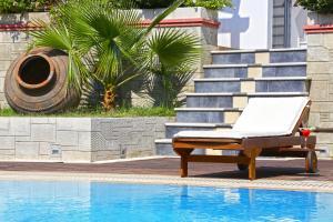 Sirena Residence & Spa (12 of 88)