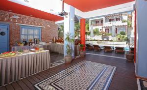 Sirena Residence & Spa (18 of 88)