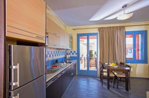 Sirena Residence & Spa (31 of 88)