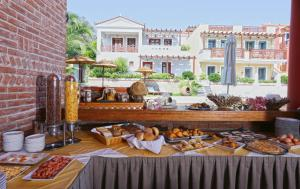 Sirena Residence & Spa (10 of 88)