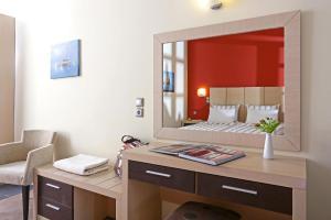 Sirena Residence & Spa (29 of 88)