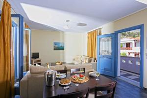 Sirena Residence & Spa (30 of 88)