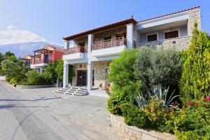 Sirena Residence & Spa (16 of 88)