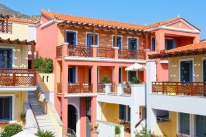 Sirena Residence & Spa (11 of 88)