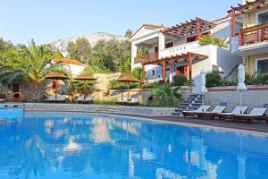 Sirena Residence & Spa (13 of 88)