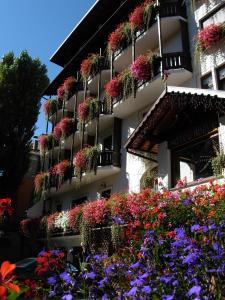 Albergo Adele - Hotel - Bormio