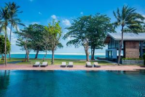 ​X2 Koh Samui - A Spa Retreat