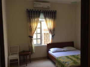 Quoc An Hotel, Hotely  Long Hai - big - 27