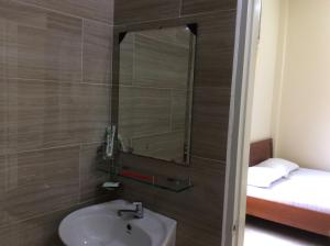 Quoc An Hotel, Hotely  Long Hai - big - 25