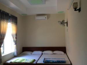 Quoc An Hotel, Hotely  Long Hai - big - 10