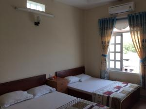 Quoc An Hotel, Hotely  Long Hai - big - 8