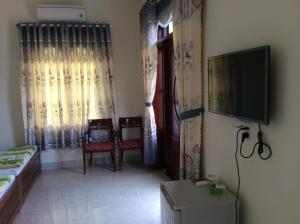 Quoc An Hotel, Hotely  Long Hai - big - 28